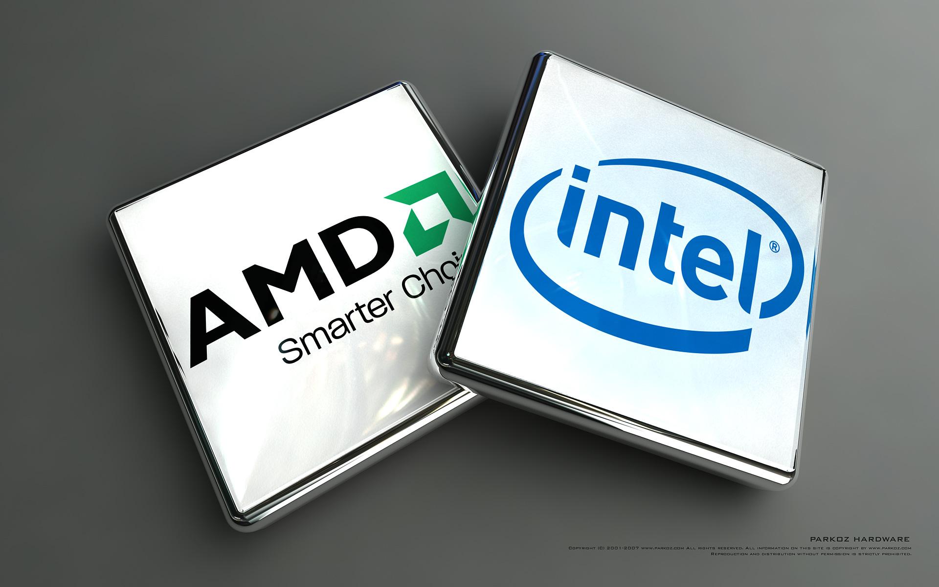 Meglio CPU Intel o AMD per un Gaming PC ?