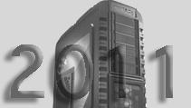 Newb Computer Build 2011