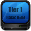 Newb Computer Build: Tier 1 Basic PC Build