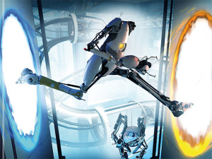 Portal 2 System Requirements: What Do You Need To Play? ( PC / Mac )