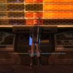 swtor 2011-Star Wars The Old Republic Beta G26