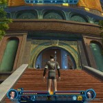 swtor 2011-Star Wars The Old Republic Beta Gameplay-2607