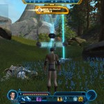 swtor 2011-Star Wars The Old Republic Beta Gameplay-2609