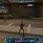 swtor 2011-Star Wars The Old Republic Beta Gameplay-2615