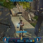 swtor 2011-Star Wars The Old Republic Beta Gameplay-2616