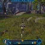 swtor 2011-Star Wars The Old Republic Beta Gameplay-2620