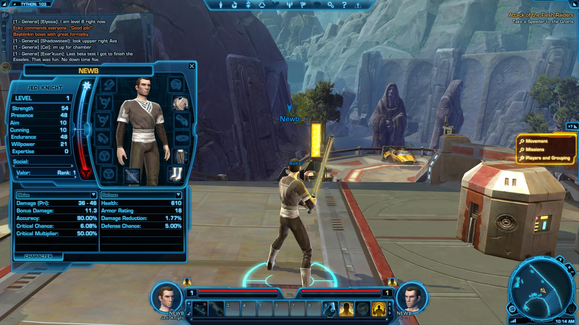 swtor-2011-Star-Wars-The-Old-Republic-Beta-Gameplay-26341.jpg