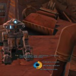 swtor 2011-Star Wars The Old Republic Beta Gameplay-2639