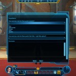 swtor 2011-Star Wars The Old Republic Beta Gameplay-2644