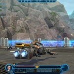 swtor 2011-Star Wars The Old Republic Beta Gameplay-2645