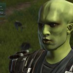 swtor 2011-Star Wars The Old Republic Beta Gameplay-2650