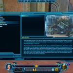 swtor 2011-Star Wars The Old Republic Beta Gameplay-2657