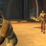 swtor 2011-Star Wars The Old Republic Beta Gameplay-2678