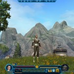 swtor 2011-Star Wars The Old Republic Beta Gameplay-2680
