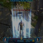 swtor 2011-Star Wars The Old Republic Beta Gameplay-2685