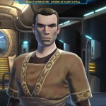 swtor 2011-Star Wars The Old Republic Beta Gameplay-2692