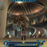swtor 2011-Star Wars The Old Republic Beta Gameplay-2695