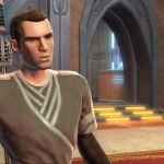 swtor 2011-Star Wars The Old Republic Beta Gameplay11-26 11-134-15