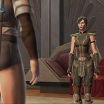 swtor 2011-Star Wars The Old Republic Beta Gameplay11-26 11-143-04