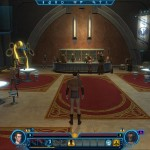 swtor 2011-Star Wars The Old Republic Beta Gameplay11-26 11-144-10