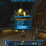 swtor 2011-Star Wars The Old Republic Beta Gameplay11-26 11-154-71