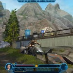 swtor 2011-Star Wars The Old Republic Beta Gameplay11-26 11-351-39