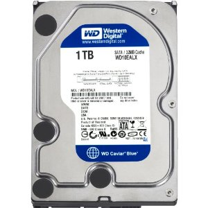 Western-Digital-1TB-Caviar-Blue
