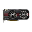 ASUS ENGTX560 TI DCII TOP:2DI:1GD5 GeForce GTX 560 Ti