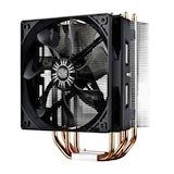 Cooler Master Hyper 212 EVO CPU Cooler (RR-212E-20PK-R2