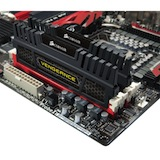 Corsair Vengeance 8 GB ( 2 x 4 GB ) DDR3 1600 MHz