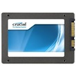 Crucial 128 GB m4 2.5-Inch Solid State Drive SATA 6Gb:s CT128M4SSD2