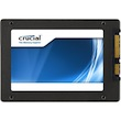 Crucial 64 GB m4 2.5-Inch Solid State Drive SATA 6Gb:s CT064M4SSD2