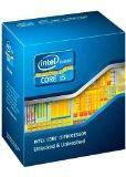 Intel 35070K