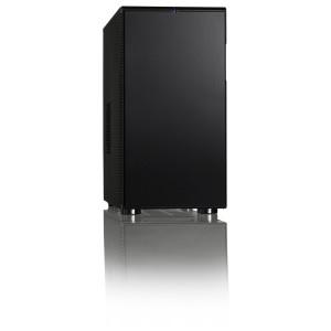 Fractal Design R4 PC Case