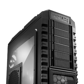 building a gaming pc 2016 guide step by step choosing hardware