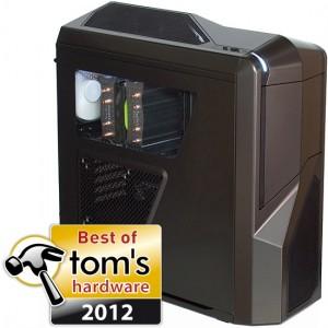 nzxt phantom 410 toms hardware choice 2012 PC CASE