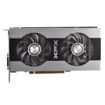 XFX Double D Radeon HD7770 Black Edtion