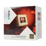 AMD FX 6100