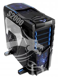 June 2013 $2000 PC Build