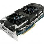 Sapphire Radeon Vapor-X HD 7950 OC