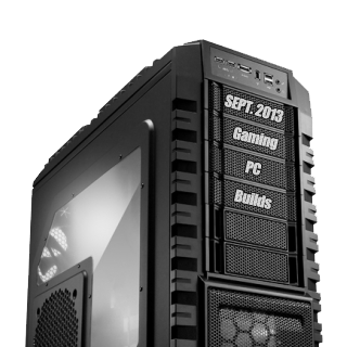 September-2013-Gaming-PC-Builds-of-the-month