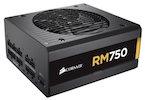 Corsair RM 750W