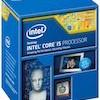 Intel 4670K