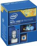 Intel i7 4770k