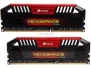 CORSAIR Vengeance Pro 16GB (2 x 8GB)