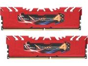 G.SKILL Ripjaws 4 Series 8GB (2 x 4GB) 288-Pin DDR4
