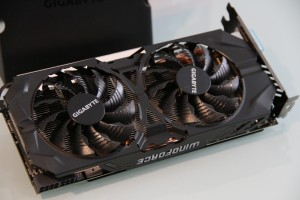 How to Choose Your Gaming PC Graphics Card