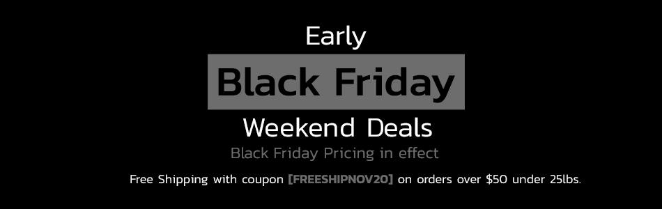 ncix-black-friday-weekend-deals