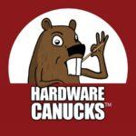HardwareCanucks on NVIDIA RTX 2080 ti 2080 and 2070