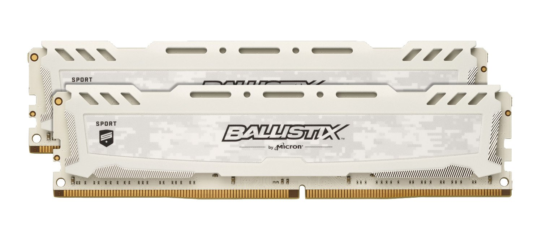 5 RAM -  Best $1000 PC Build 2019